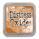 Ranger - Tim Holtz® - Distress Oxide Ink Pad - Rusty Hinge